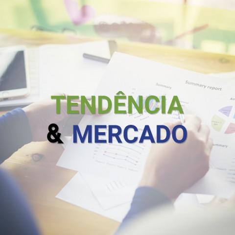 id5_tendencia_e_mercado
