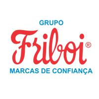 Friboi