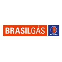 Brasilgas