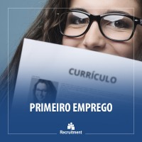 recruitment_post_blog_HoraDeEntrarNoMercado