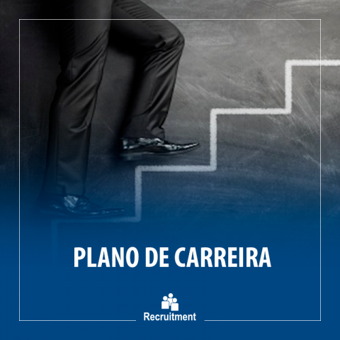recruitment_post_blog_PlanodeCarreira_mod.4