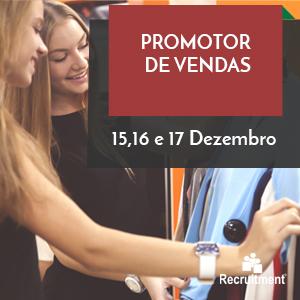 recruitment_curso-promotordevendas_banner300x300_mod.5
