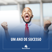 recruitment_post_blog_2017ComPeDireito