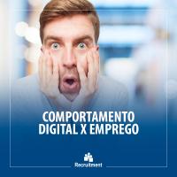 recruitment_post_blog_AtitudesNasMidiasSocias