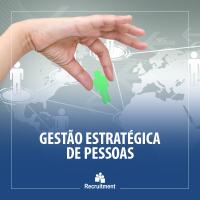 recruitment_post_blog_ComoGerirPessoas