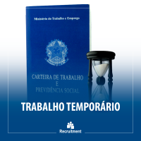 recruitment_post_blog_TrabalhoTemporario_mod.4
