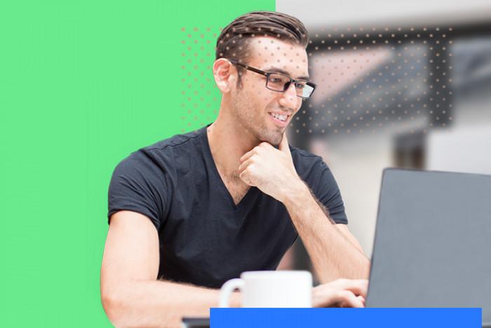 interna_ensino-a-distância_recruitment
