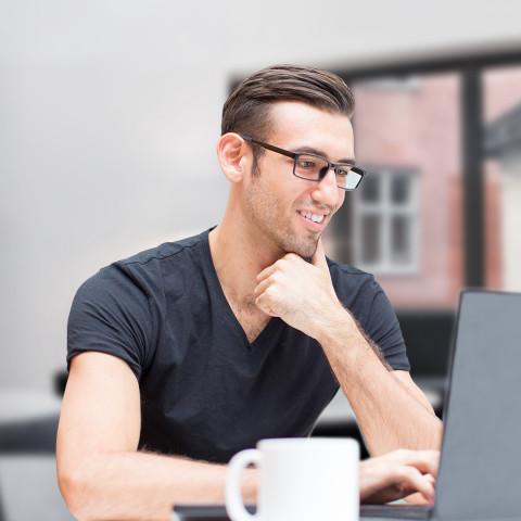 listagem_ensino-a-distância_recruitment