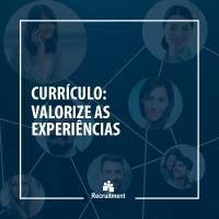 recruitment_post_ValorizandoExperiencia_facebook_linkedin_instagram