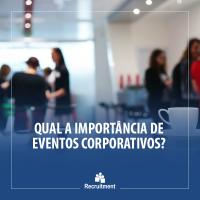 Eventos-Corporativos - Destaque