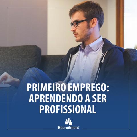 recruitment_postDeDestaque_Facebook_PrimeiroEmprego