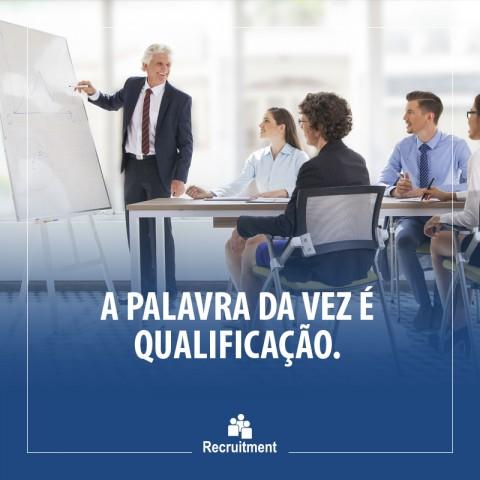 recruitment_postDeDestaque_Facebook_Qualificacao