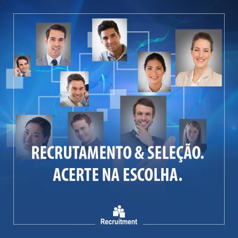 recruitment_postDeDestaque_Facebook_RecrutamentoESelecao_AceteNaEscolha