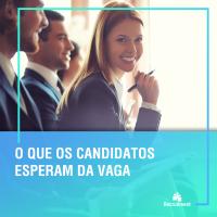 destaqueBlog_facebook_CandidatosEsperamVaga