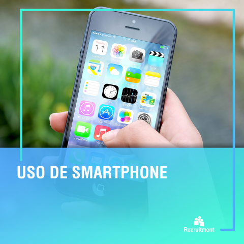 destaqueBlog_facebook_Uso_De_Smartphone