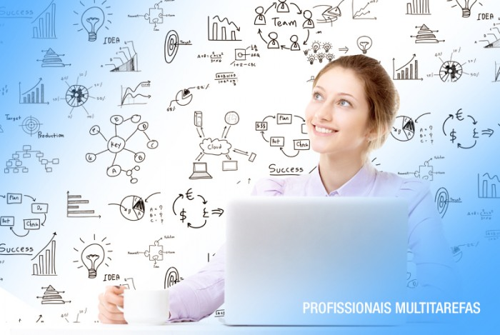 recruitment_ImgInternaDoBlog_Profissionais-multitarefas