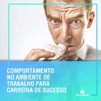 destaqueBlog_instagram_GerenciamentoDeCrises