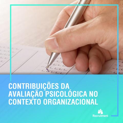 destaqueBlog_AvaliacaoPsicologica