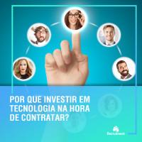 destaqueBlog_instagram_TecnologiaParaContratar
