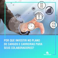 destaqueBlog_Cargos&Carreiras