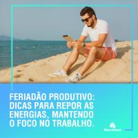 destaqueBlog_Produtividade
