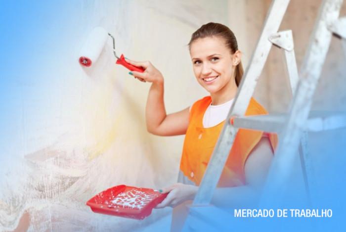 id5_ImgInternaDoBlog_MercadoDeTrabalho_(2)