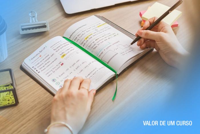 Interna_blog_valorDeUmCurso