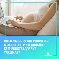destaqueBlog_instagram_carreiraEmaternidade