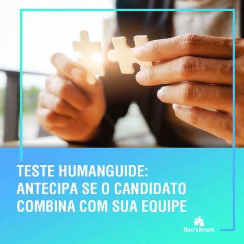 facebook_blog_humanguide