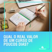 instagram_blog_valorDeUmCurso