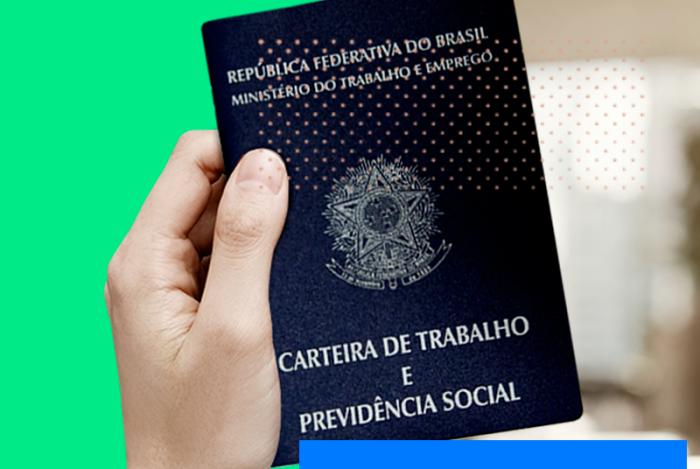 interna_trabalhoTemporario_blog_recruitment