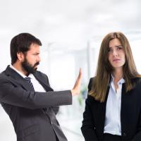 listagem_Preconceito_blog_recruitment