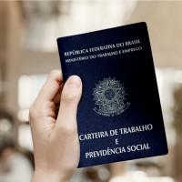 listagem_trabalhoTemporario_pensarForaDaCaixa_recruitment