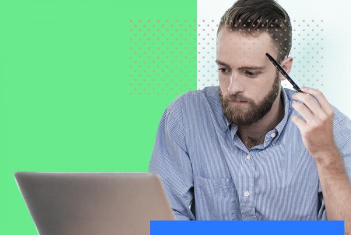 interna_ProdutivoEm2017_produtividade_blog_recruitment