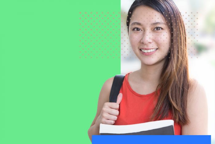 interna_família-trabalho-e-estudo_recruitment