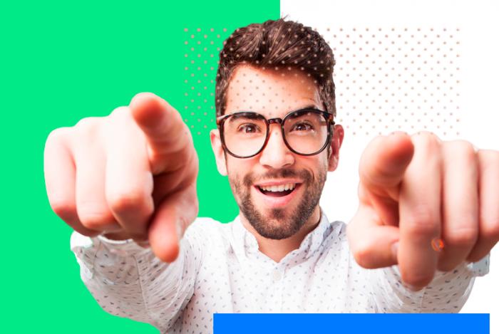 interna_treinamentos-empresariais_investimentoEmCursoEevento_blog_recruitment