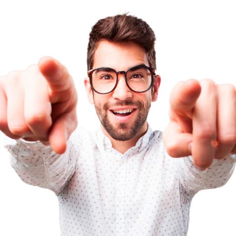 listagem_treinamentos-empresariais_blog_recruitment