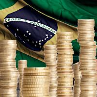 listagem_voceEstaPreparado_economiaEmCrescimento_blog_recruitment
