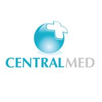 CentralMED