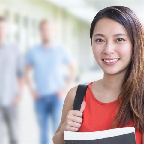 listagem_interna_família-trabalho-e-estudo_recruitment